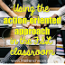 Using the action-oriented approach in the FSL classroom