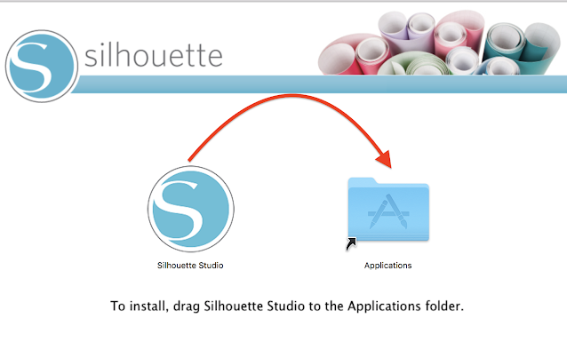 silhouette cameo 3 tutorials, how to use silhouette studio, how to use silhouette cameo