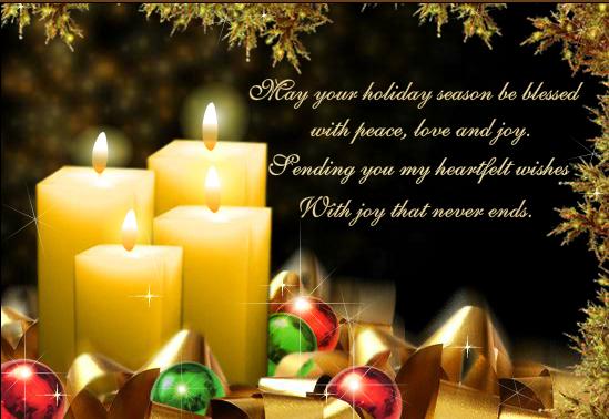 christmas photos for facebook