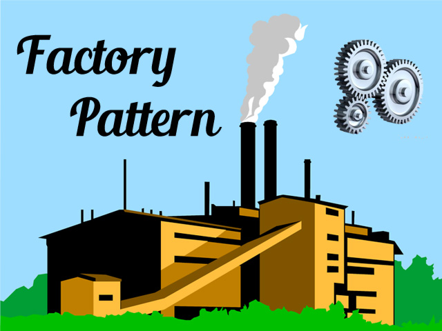 Factory Design Pattern Java Interview