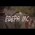 VIDEO | Edepa Mc - TAPIKO