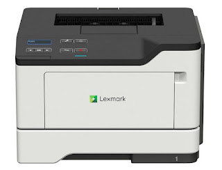 Lexmark MS421dn Driver Downloads, Review And Price