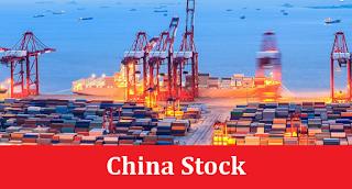 China Stock Index : SSE SSE50 CNIA50 CSI300 CSI500