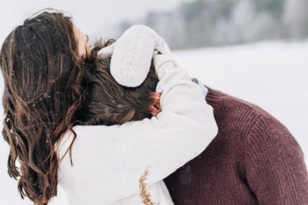 7 Tips Menaklukkan Gebetan yang Sudah Terlalu Lama Sendiri