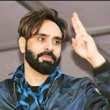 babbu maan status|latest babbu maan latest songs status
