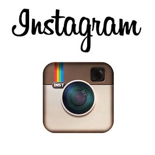 http://www.chaval.es/chavales/proteccion/consejos-para-que-los-ni%C3%B1os-usen-instagram-de-forma-segura