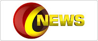 Watch Captain News Channel Live TV Online | ENewspaperForU.Com