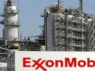 ExxonMobil Oil Indonesia Inc - Recruitment For Advisor, Manager (S1) June - July 2013