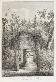 Von Kupferstich von J. A. Darnstedt - Wilhelm Gottlieb Becker: Das Seifersdorfer Thal. Leipzig : Voß und Leo, 1792, CC0, https://commons.wikimedia.org/w/index.php?curid=23615694