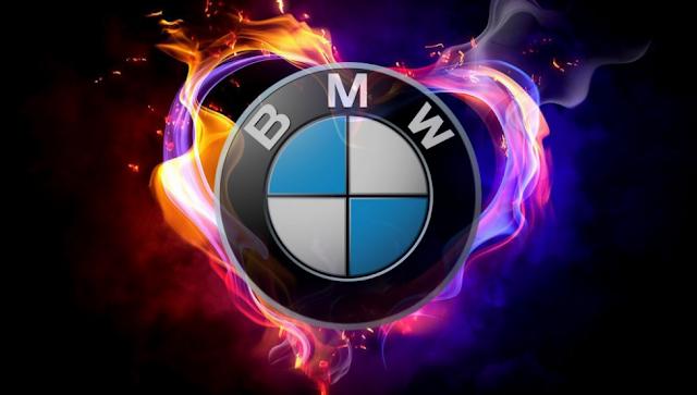 Tips membeli suku cadang BMW bekas