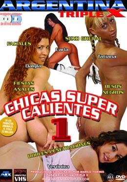 Peliculas Argentinas Porno Online 61