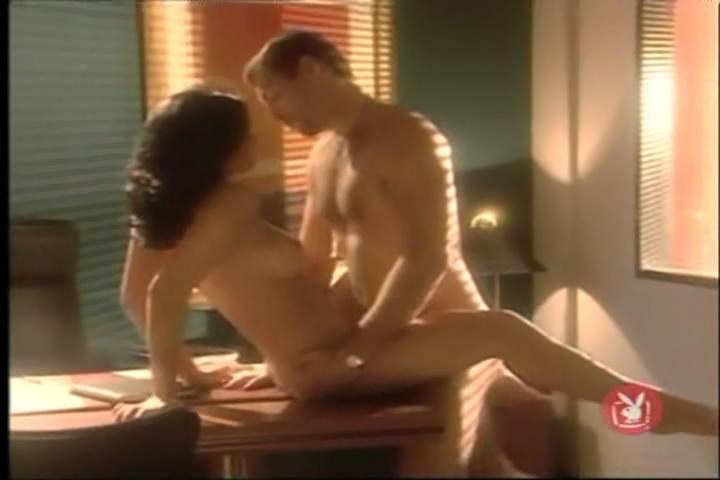 Latin Sex Scene 79