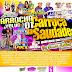 CD (MIXADO) A CARROCHA DA SAUDADE ARROCHA 2017 VOL:01