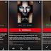 #Rapidinha da Netflix: Outubro