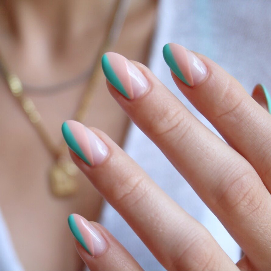 manikura-jesenji_trend-nokti