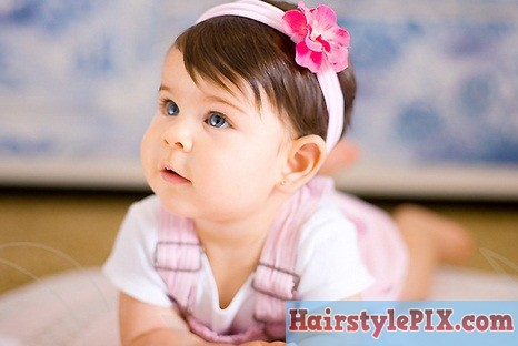 TOP TEN YEAR OLD BABY GIRL HAIRSTYLES HAIRCUTS Hairstyle - Hairstyle for 3 year girl