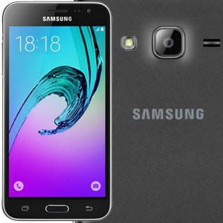 Samsung Galaxy J3 Price in Pakistan