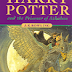 Review: Harry Potter and the Prisoner of Azkaban by J. K. Rowling (Book 3, Harry Potter)