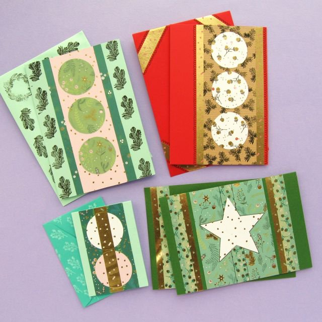 https://www.thevillagehaberdashery.co.uk/blog/2017/diy-christmas-cards-with-laura-howard-part-one