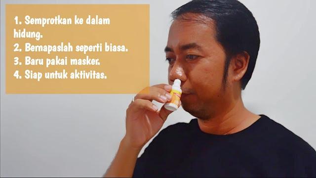 cara-menggunakan-quixx-nasal-spray