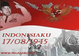 Fakta unik dan menarik Negeri Indonesia