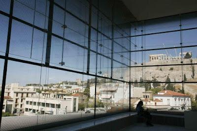 Ελεύθερη είσοδος σε αρχαιολογικούς χώρους και μουσεία την 28η Οκτωβρίου