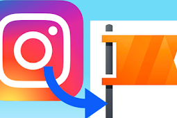 Instagram In Facebook Page