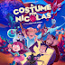 Disney+ estrena Un disfraz para Nicolás