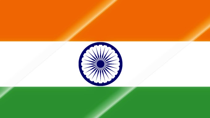 10+ HD quality Best indian flag images Wallpaper indian flag 🇮🇳