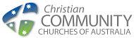 Christian Community Churches of Australia