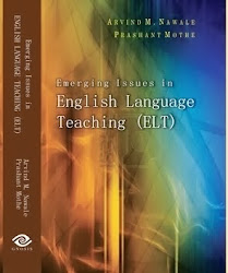 Emerging Issues in English Language Teaching (ELT)