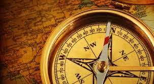 Navigation Capabilities