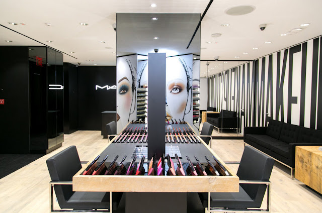 nyc-beauty-tour-mac-makeup-studio