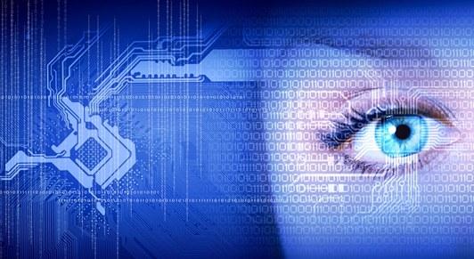 GOSINT - Open Source Threat Intelligence Gathering and Processing Framework