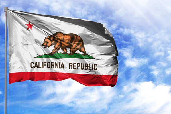 california,golden state,the golden state,oak of the golden dream,what is the definition of california dream,what is the meaning of california dream,golden state warriors (professional sports team),golden gate bridge,dreams,what does california dream stand for,golden,steph curry golden state warriors,golden state warriors,fall of california,steph curry golden state,bankrupt golden state