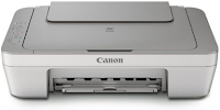 Canon PIXMA MG2400 Series Driver Download & Software