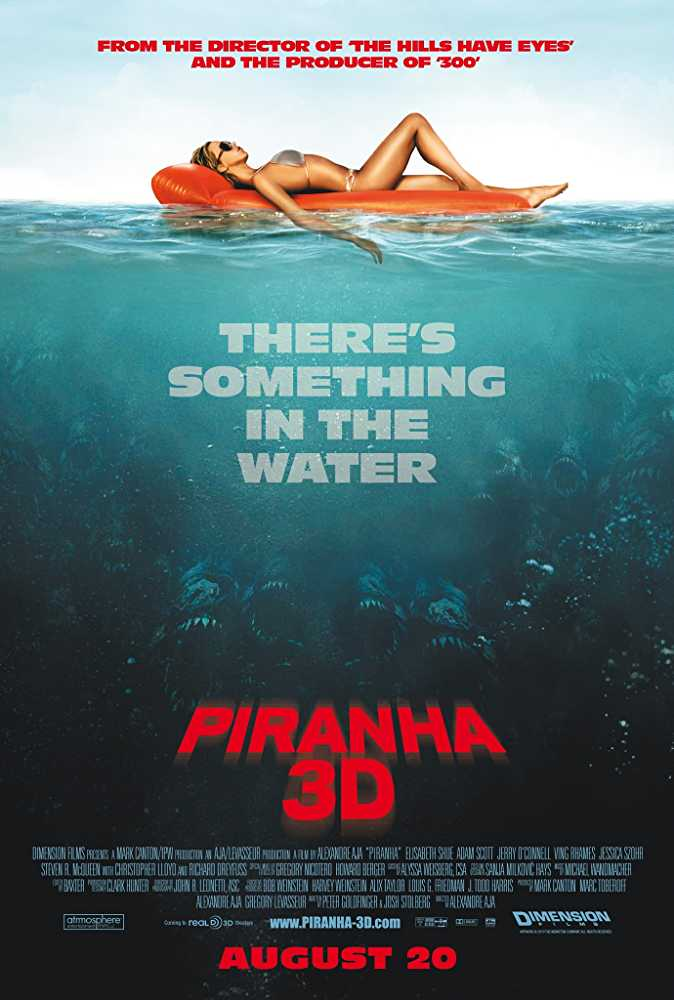 Piranha movie download 480p, Piranha movie download 720p, Piranha movie download 1080p, Piranha movie download free
