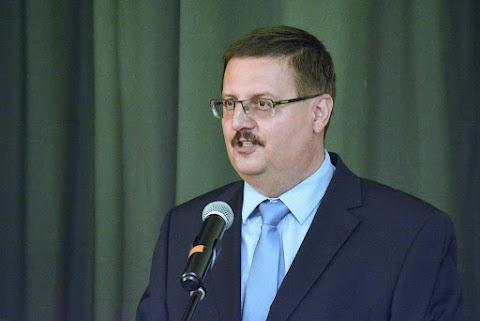 Újra Popovics György a Komárom-Esztergom Megyei Közgyűlés elnöke