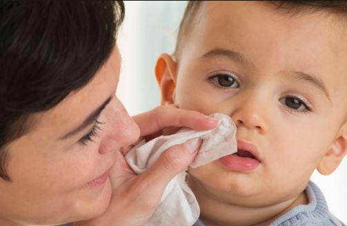 Bahan sederhana cara alami mengobati batuk dan pilek pada anak dan orang dewasa
