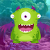 Games4King - Grimm Beast Escape
