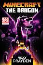 Minecraft The Dragon Book Item