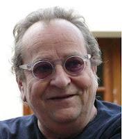 Bernard-Bretonnière