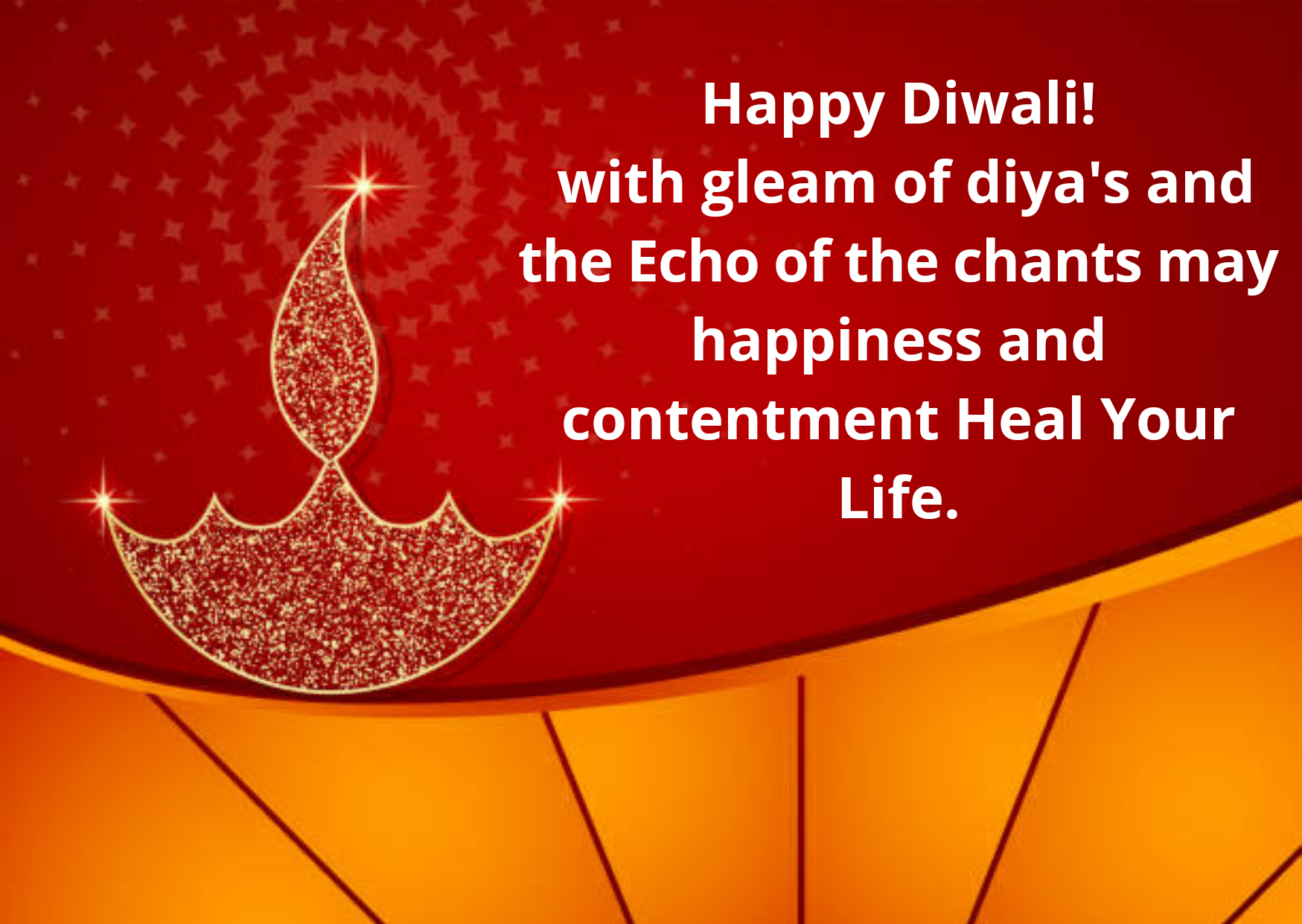 Happy Diwali Wishes, Images, quotes, status, greeting for whatsapp free download,