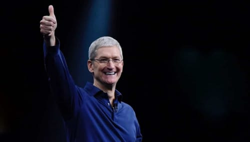 Will Apple hold an event next March? Here's everything we know so far