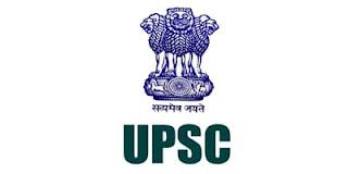 Union Public Service Commission UPSC CAPF (AC) Result 2020 – ACs Score Card ,upsc capf scorecard