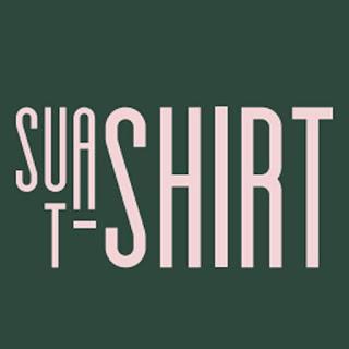 Sua T-shirt