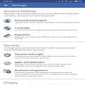 Facebook,اسرار,خبايا الفيسبوك,اختراق الفيسبوك,الربح من الفيسبوك