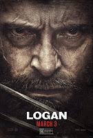 Logan 2017 Hindi Dubbed 480p CAMRip Full Movie Download