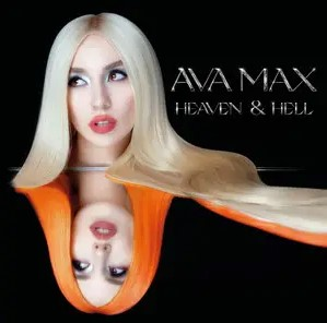 Baixar Musica Who's Laughing Now - Ava Max Mp3