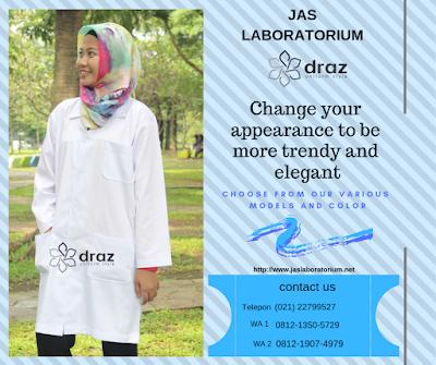 0812 1350 5729 Harga Jual Jas Lab Kimia Di Bogor